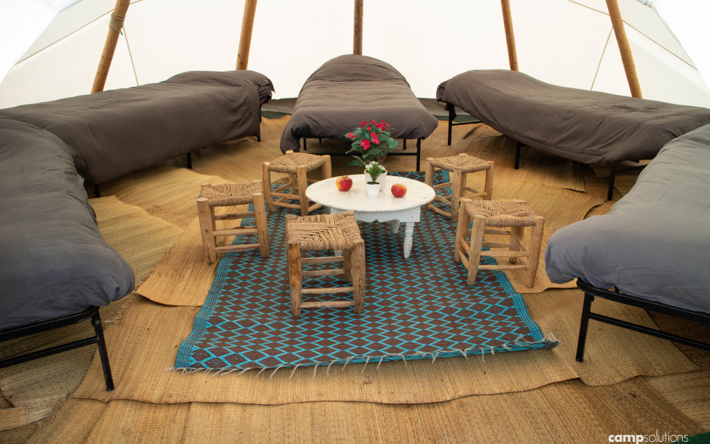 Tipi 5P_interieur_CampSolutions.jpg