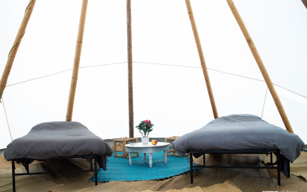 Tipi 2P_interieur_CampSolutions.jpg
