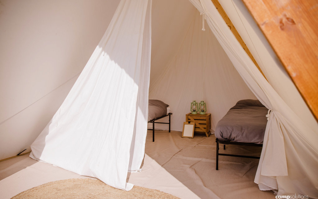 Air_Interior voile_CampSolutions_.jpg
