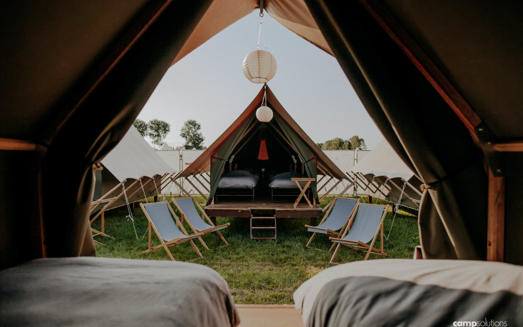 Awaji Safari 4p_Front_CampSolutions.jpg