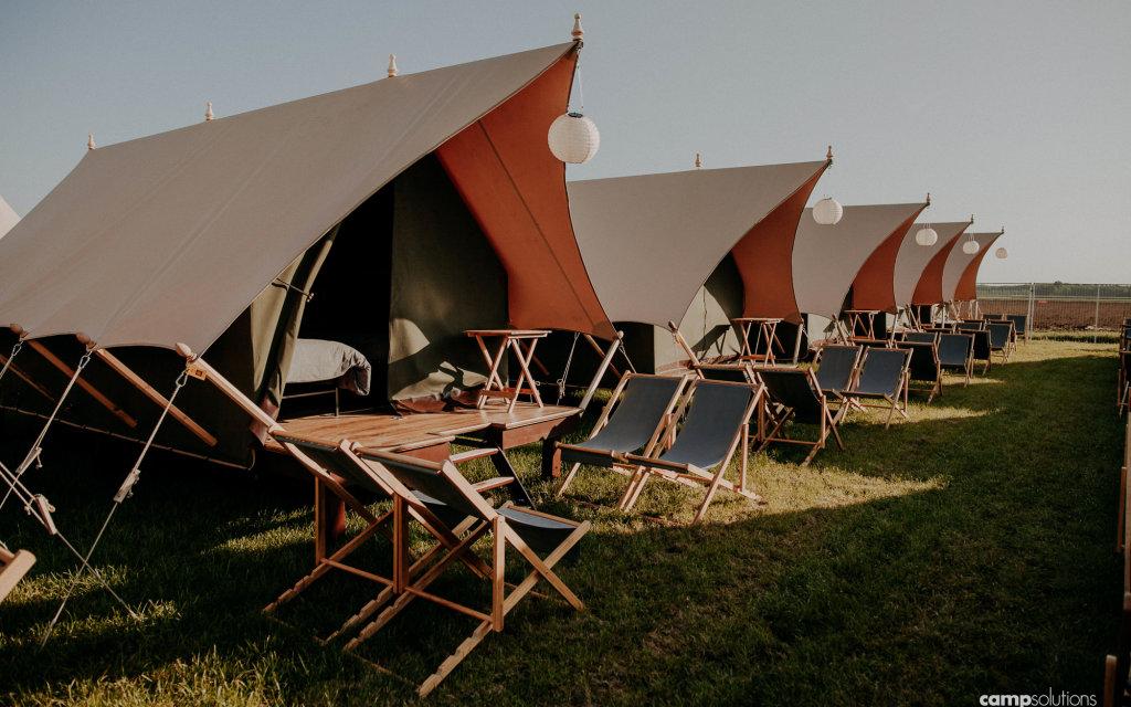 Awaji Safari 4p_Overview_CampSolutions.jpg