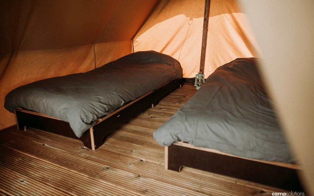 Bioko_Beds_CampSolutions.jpg