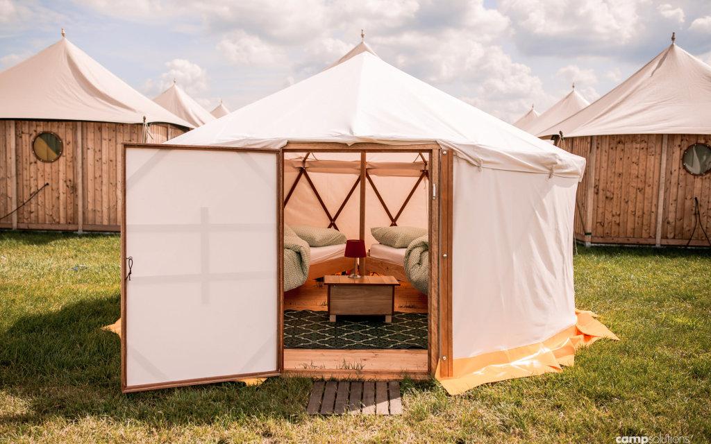Mini Yurt_CampSolutions.jpg