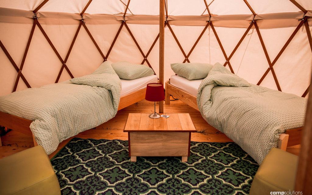 Mini Yurt_Interior_CampSolutions.jpg